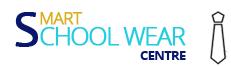 Smart School Wear Centre