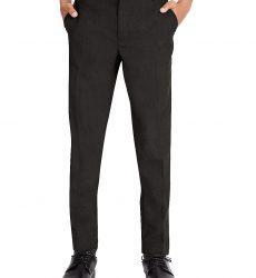 slim-leg-adjustable-waist-palvini