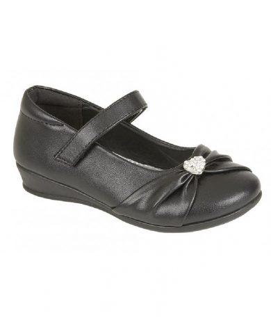 usbrass-paige-c794-touch-fastening-diamante-school-shoes